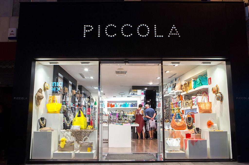 Piccola St. Pere