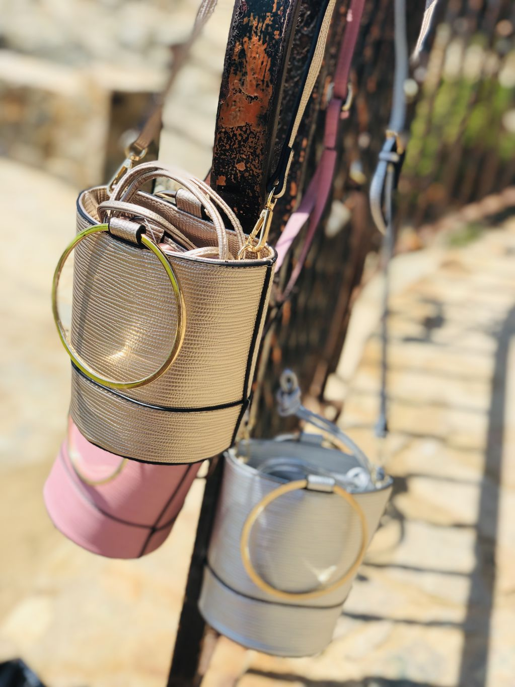 Mini ring bag Cilíndrico - ca68a-5CA4B837-E088-4535-991F-2BE9BFF91947.jpeg
