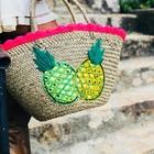 Pineapples Raffia Bag - 1c4e6-473DF00D-04B7-4C0D-898E-766CBE55878A.jpeg