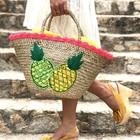Pineapples Raffia Bag - 30880-68BDBC09-F816-456B-99E9-5D852892977E.jpeg